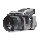 Hassalblad | H4D-31 DSLR Camera with 80mm f/2.8 HC Lens | 70480522