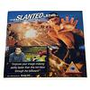 The Slanted Lens: Lighting Series Vol. 1 - DVD