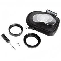 Contour Lens Kit for ContourHD Camera