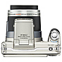 Olympus SP-800UZ Digital Camera - Open Box*