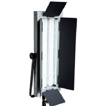 Stellar Lighting Systems DFL-C110 2 BankPro Video Continuous Light
