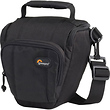 Toploader Zoom 45 AW Bag (Black)