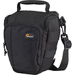 Toploader Zoom 50 AW Bag (Black)