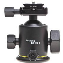 Induro BHD1 Ballhead