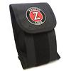 Z-Finder Storage Case
