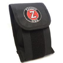 Zacuto Z-Finder Storage Case