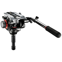 Manfrotto 504HD Fluid Video Head