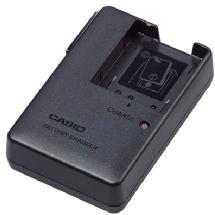 Casio BP-80L Battery Charger