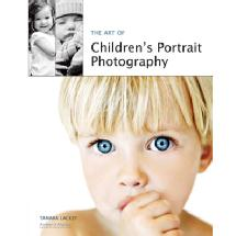 Amherst Media The Art of Children's Portrait Photography