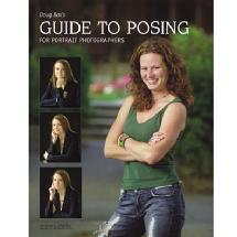 Amherst Media Doug Box's Guide to Posing for Portrait Photographers