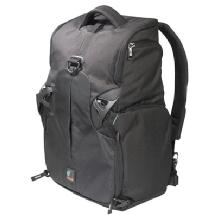 Kata 123-GO-30 Sling Backpack