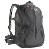 Kata Pro-Light Bumblebee 220 Backpack (Black)