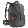 Pro-Light Bumblebee 220 Backpack (Black)