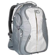 Kata Ultra-Light Bumblebee 222 Backpack (Gray)