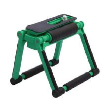 Gary Fong Flip Cage Tabletop Tripod (Jade Green)