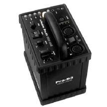 Profoto Pro-B3 1200 AirS Generator