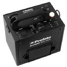 Profoto AcuteB2 600 AirS Li Generator