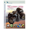 Introduction to the Nikon D300 & D700 Training DVD