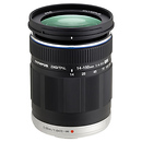 M.Zuiko Digital ED 14-150mm f/4.0-5.6 Zoom Lens (Micro Four Thirds)