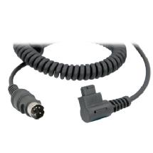 Quantum Instruments CZ2 Cable for Canon Flashes