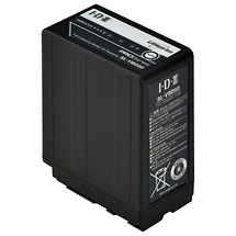 IDX System Tech 7.4V/5000mAh Lithium-ion Battery for Panasonic Camcorders