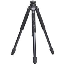 Induro Alloy 8M AT113 Tripod
