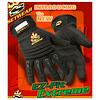 Setwear | EZ-Fit Xtreme Gloves (Large - Size 10) | SWX05010