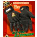 Setwear | EZ-Fit Xtreme Gloves (Large - Size 10) | SWX05010