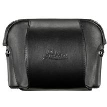 Leica EverReady Case M with Standard Front