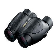Nikon Travelite VI 12x25 Binocular
