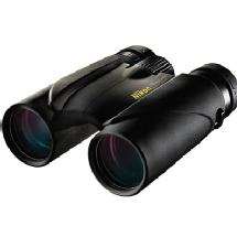 Nikon 10x42 Trailblazer All-Terrain Binocular
