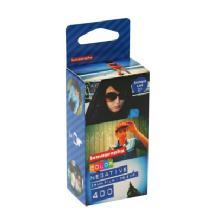 Lomography Color Negative 400 35mm Film (3 Pack)