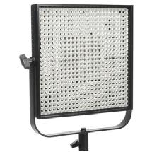 Litepanels 1X1 Mono LED Flood Light
