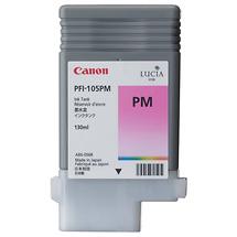 Canon PFI-105PM Photo Magenta Ink Cartridge