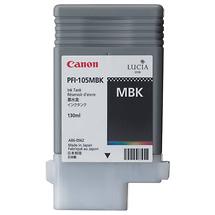 Canon PFI-105MBK Matte Black Ink Cartridge