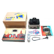 Lomography LC-A+ Compact Automat Camera Kit