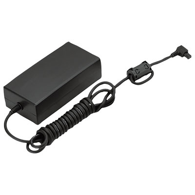 EH-6A AC Adapter for Select Nikon Cameras Image 0
