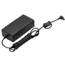 Nikon EH-6A AC Adapter for Select Nikon Cameras