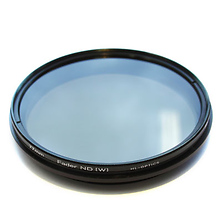77mm ND Fader Filter Image 0