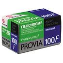 RDPIII 135-36 Provia 100F Film