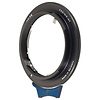 EOS/NIK-NT Lens Adapter for Nikon G Type Lenses to Canon EOS DSLR Cameras