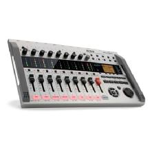 Samson R24 Multi-Track Recorder, Interface & Controller