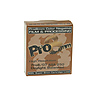 Pro8-07 Super 8 Film & Processing