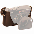 Body Case for Leica M9 (Black)