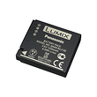 DMW-BCJ13 Rechargeable Lithium-Ion Battery for the Panasonic DMC-LX5 Camera