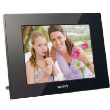 Sony 8