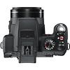 Leica V-LUX 2 Digital Camera - Black (Open Box)