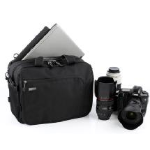 Think Tank Photo Urban Disguise 50 V2.0 Sling Bag