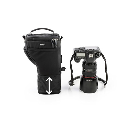 Digital Holster 20 V2.0 Bag Image 0