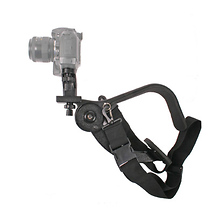 Dot Line Corp. STX Video Stabilizer for DSLR and Camcorders